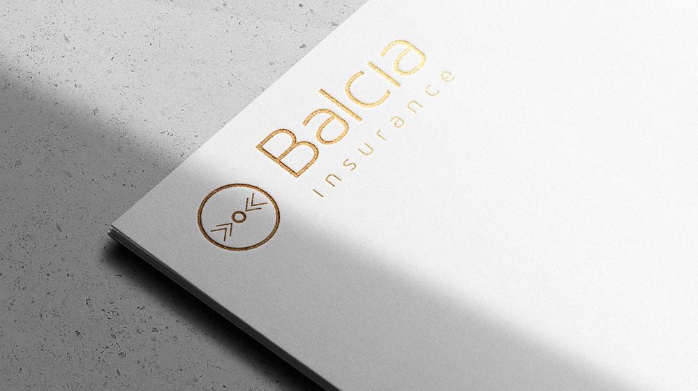 Balcia Insurance Germany
